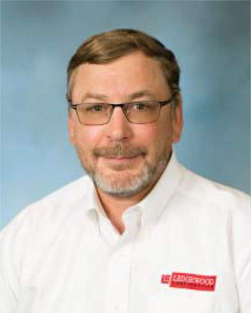 Peter J. Reynolds